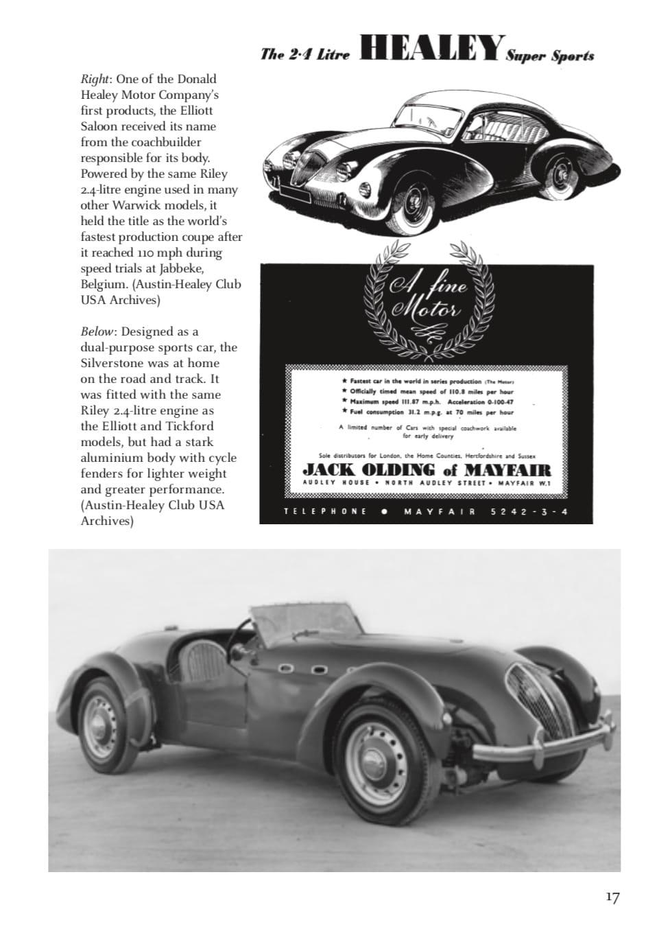 Charming World First Car Name Ideas - Classic Cars Ideas - boiq.info