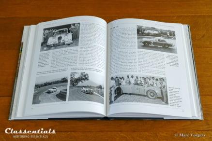 Jaguar XK140 / 150 In Detail by Anders Ditlev Clausager / Simon clay 2011 - Classentials book store, boekwinkel, buchladen, sales, verkauf, verkoop